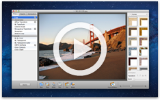 Image Tricks Screencast